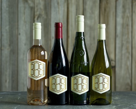Beckford Bottle Shop - Free Wine Delivery