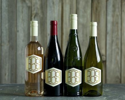 Beckford Bottle Shop - Free Wine Delivery