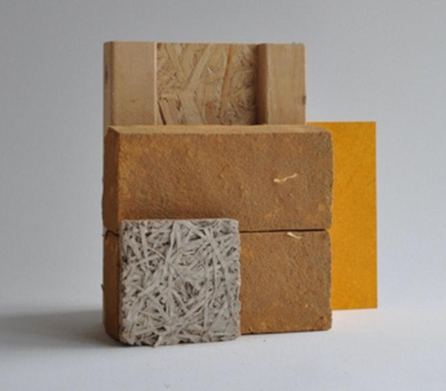 Nature of Materials